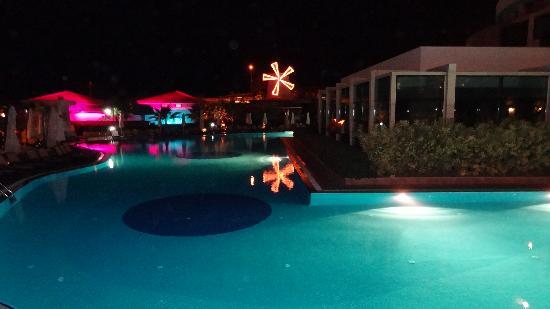 Alba Royal Hotel