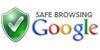 Tatil Cenneti Google Güvenlik Sertifikası