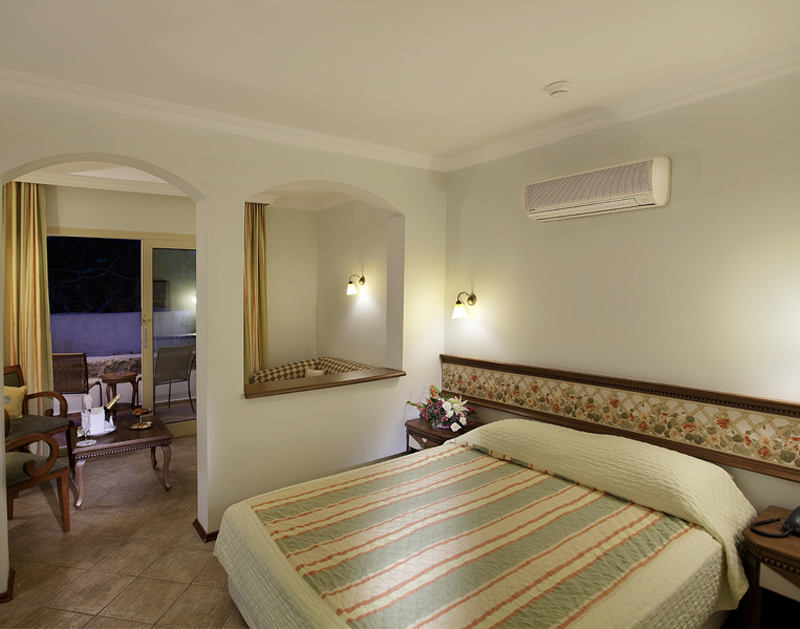 Royal Asarlik Beach Hotel