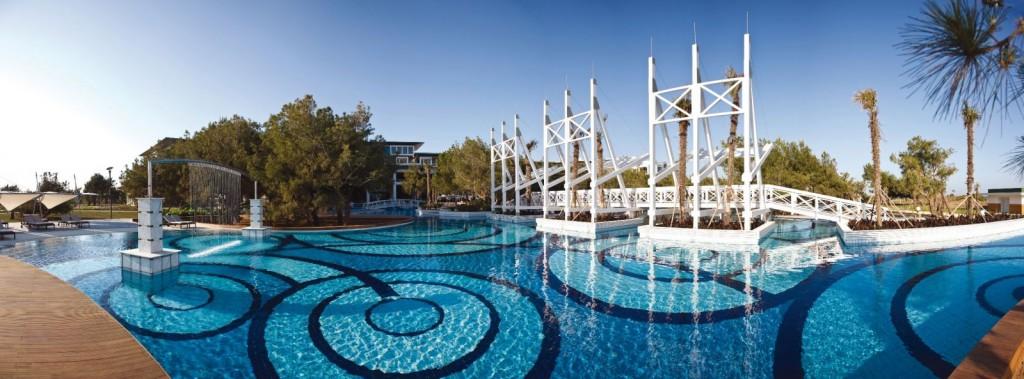 Lykia World Antalya