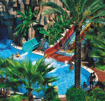 Zen Phaselis Princess Resort & SPA